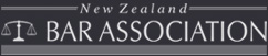 New Zealand Bar Association